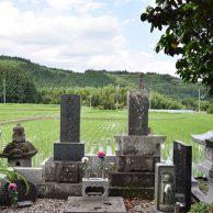 お彼岸の時期到来「墓参り代行」の素朴な疑問を解消!